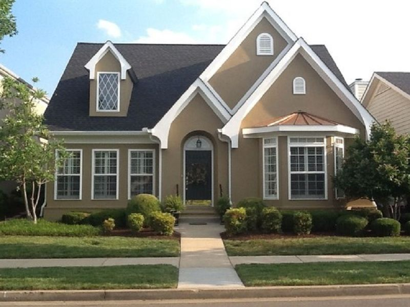 Super 17 Best Images About Exterior House Colors On Pinterest Exterior Inspirational Interior Design Netriciaus