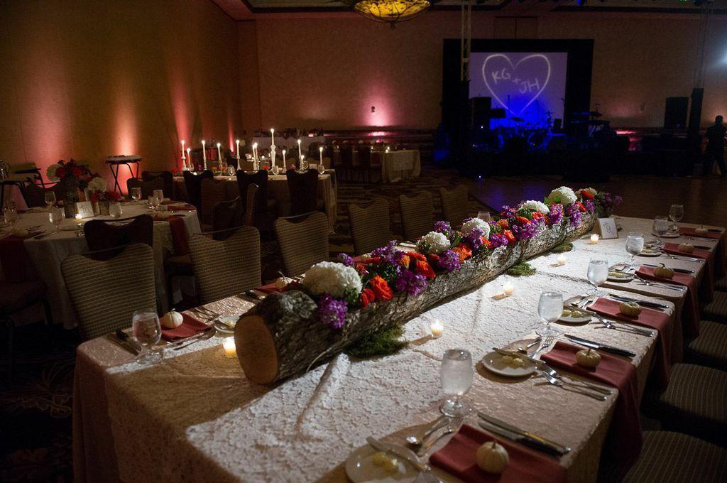 Wedding Lighting Springfield MO & Wedding Lighting Springfield MO | Our Work! | Pinterest | Outdoor ...