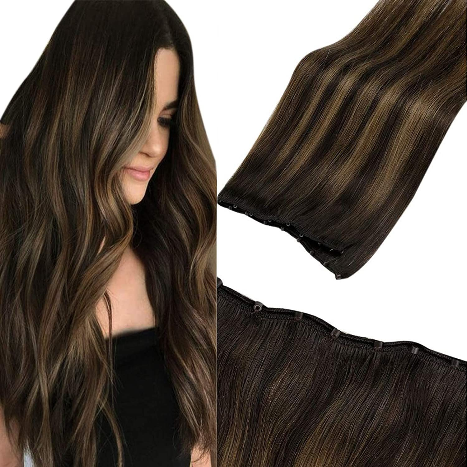 364d598385b6ebb05608cd1f1328198b - How Much Is It To Get Hair Extensions Done Professionally