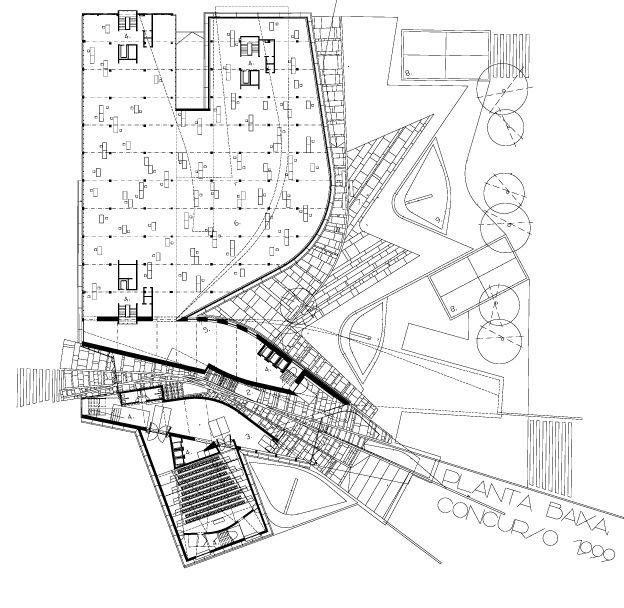 diagram of marco polo