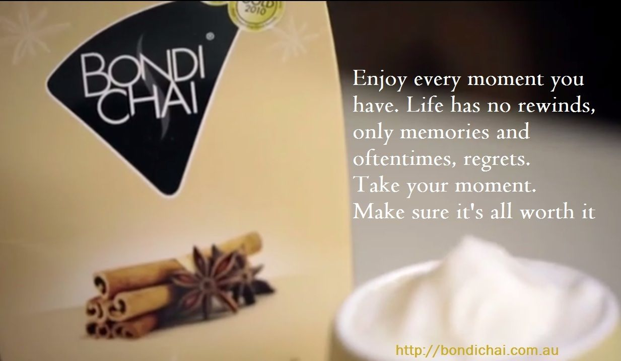 Bondichai moments #chai #moments #happiness