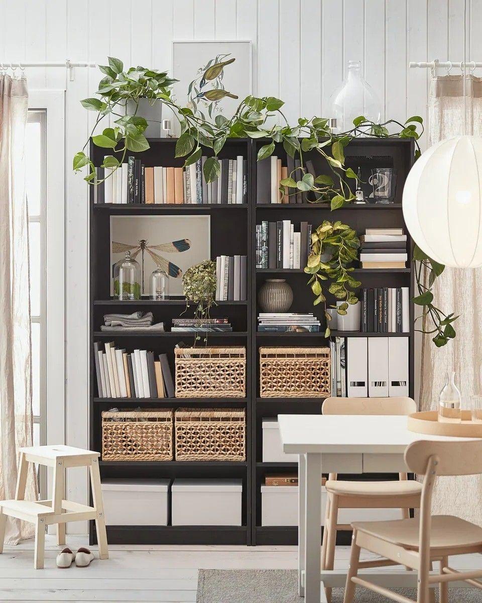 Pin Von Laurade Auf Dekoration In 2021 Haus Deko Dekor Ikea Kuchenideen