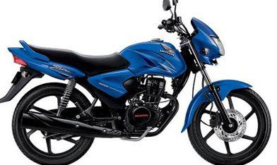Best Performance And Mileage Honda Bikes India Honda Bikes
