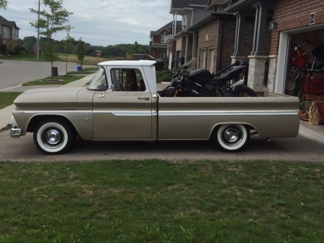 End Of Summer Price Reduction Classic Cars London Kijiji