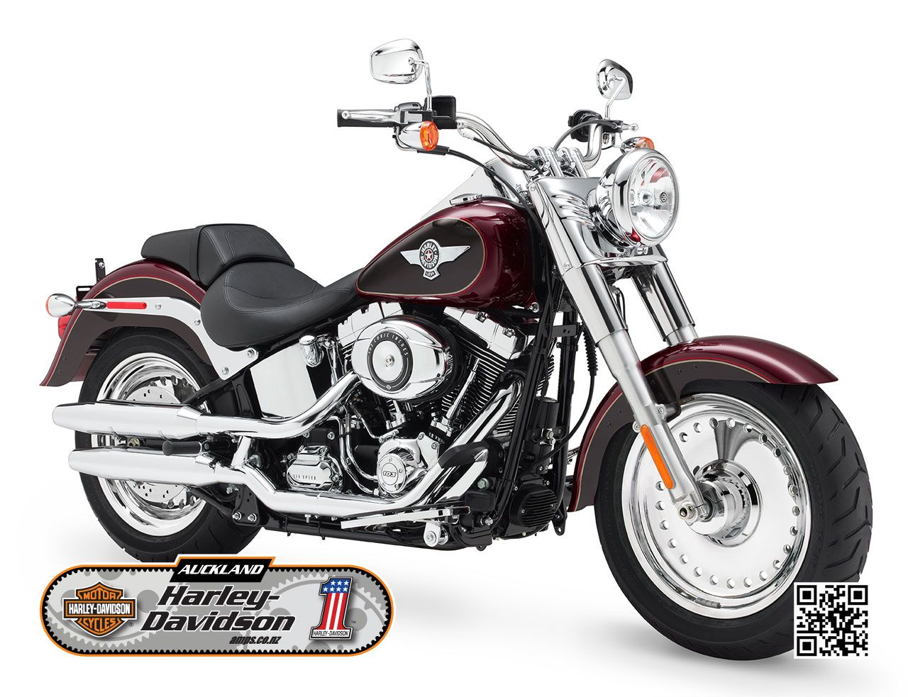 Pin En Harley Davidson 1