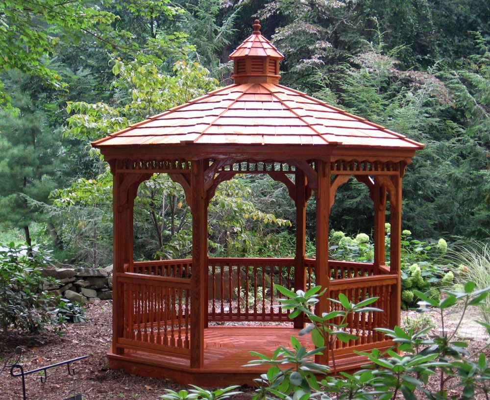 Click to enlarge fav place to spend outdoor time pinterest