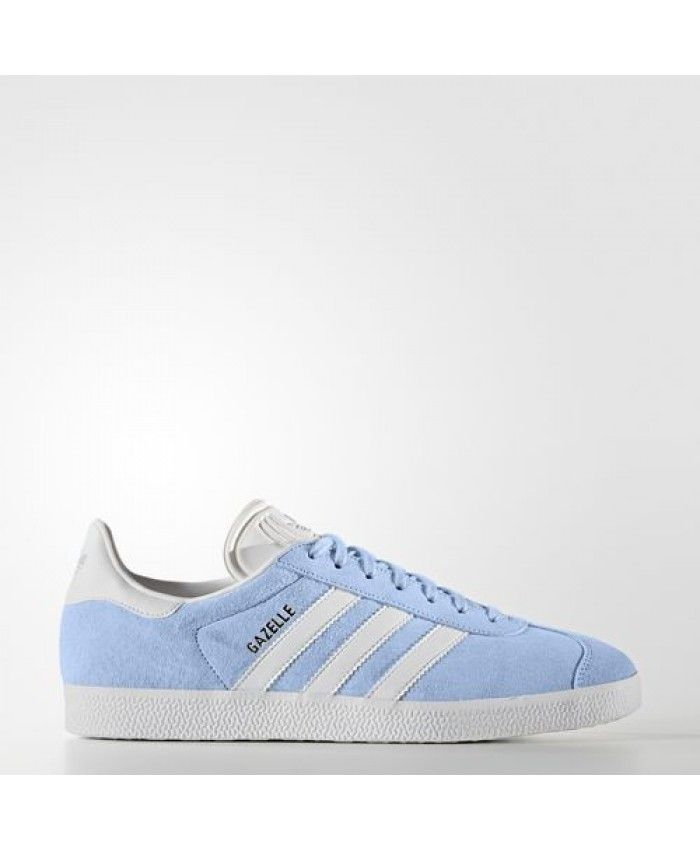adidas superstar sneakers images to color adidas gazelle red