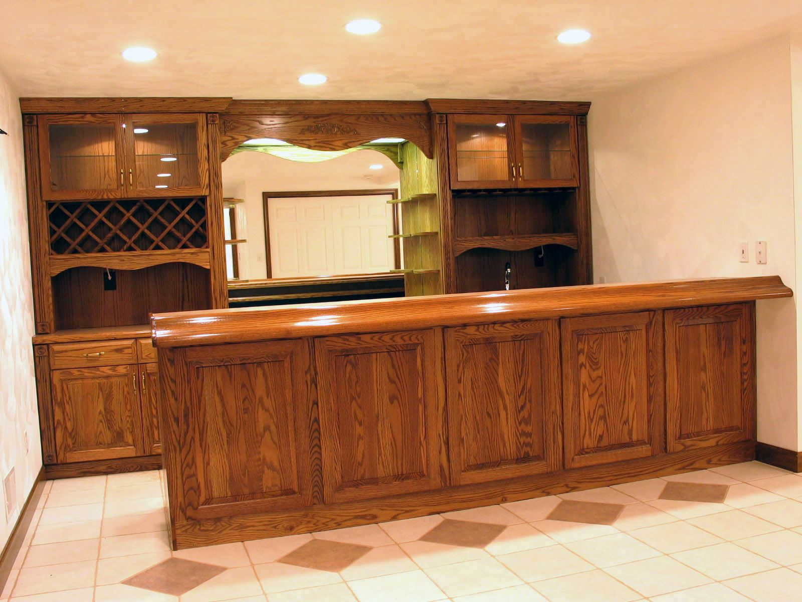 Appealing Bar Front Ideas Gallery - Best idea home design ...