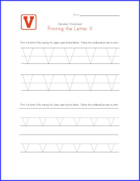 traceable letter v worksheet kindergarten preschool ideas preschool letters letter y. Black Bedroom Furniture Sets. Home Design Ideas