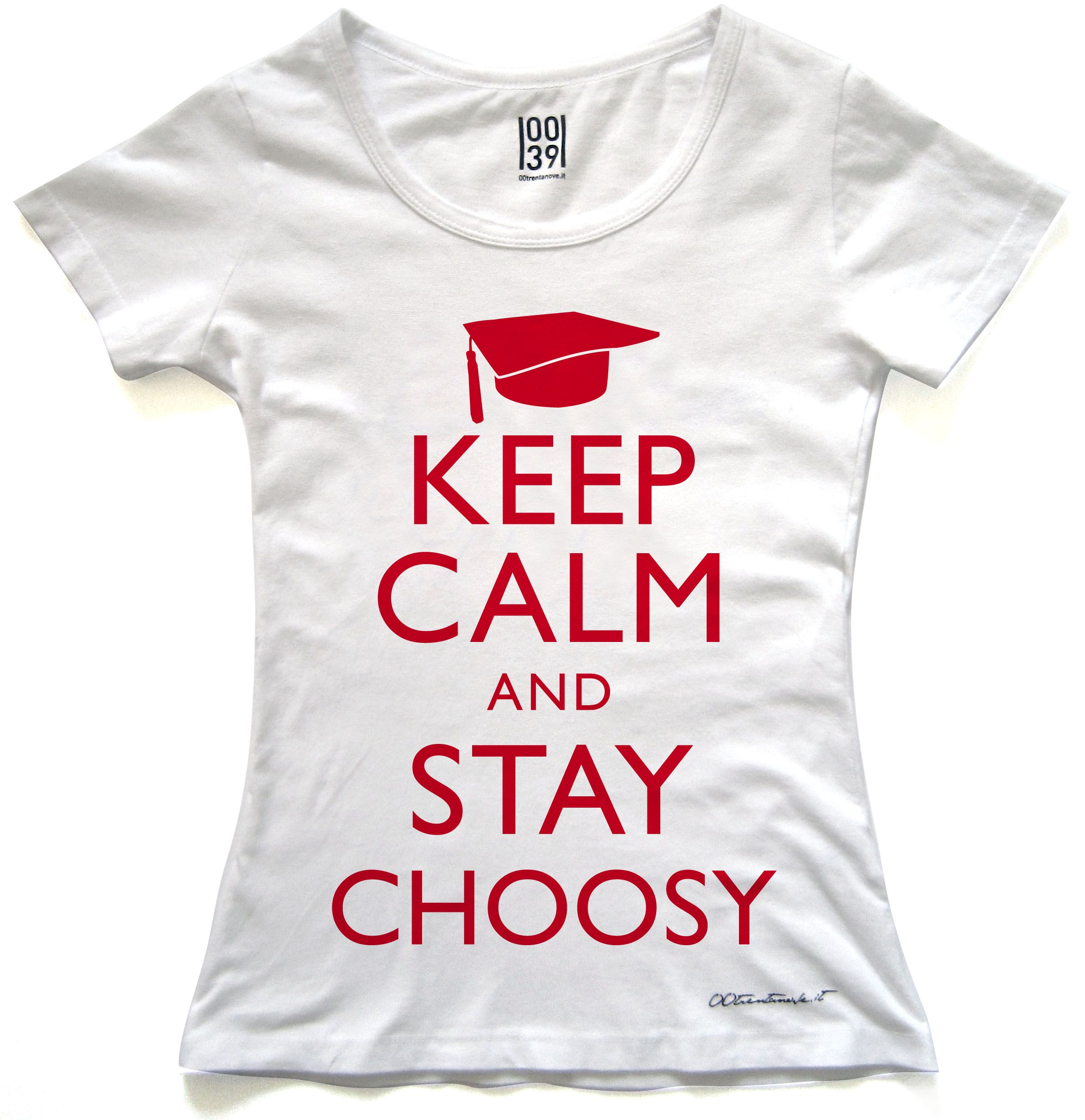 100% cotton  MADE IN ITALY  size: S-M-L