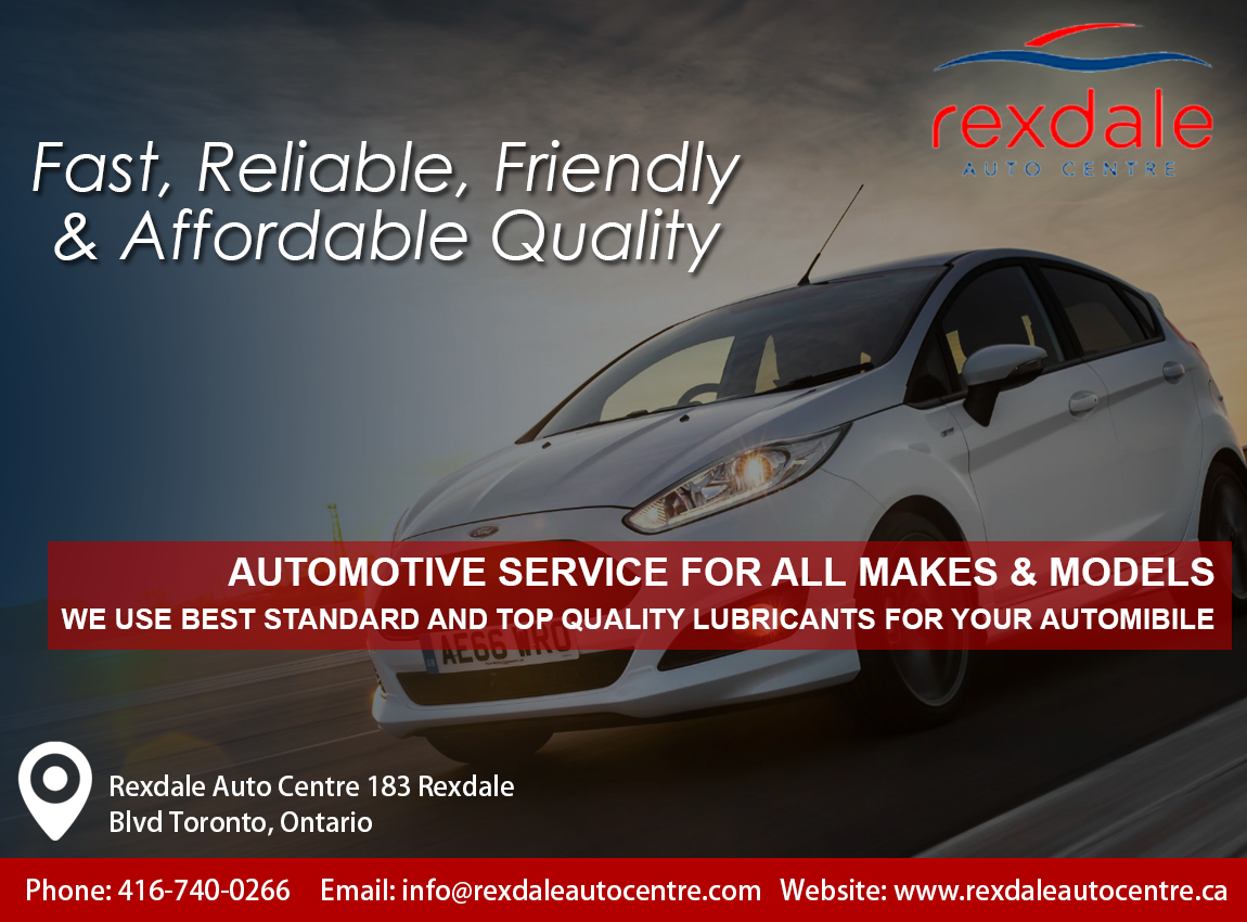 Not satisfied with your ride is your car not enough to provide you is your car not enough to provide you with a comfort ride rexdale can help make it smooth comfort with us for services more queries solutioingenieria Choice Image