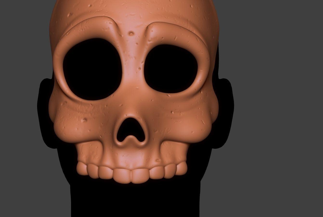 Bio Armor Custom Mask Fan Art 3D print model   CGTrader