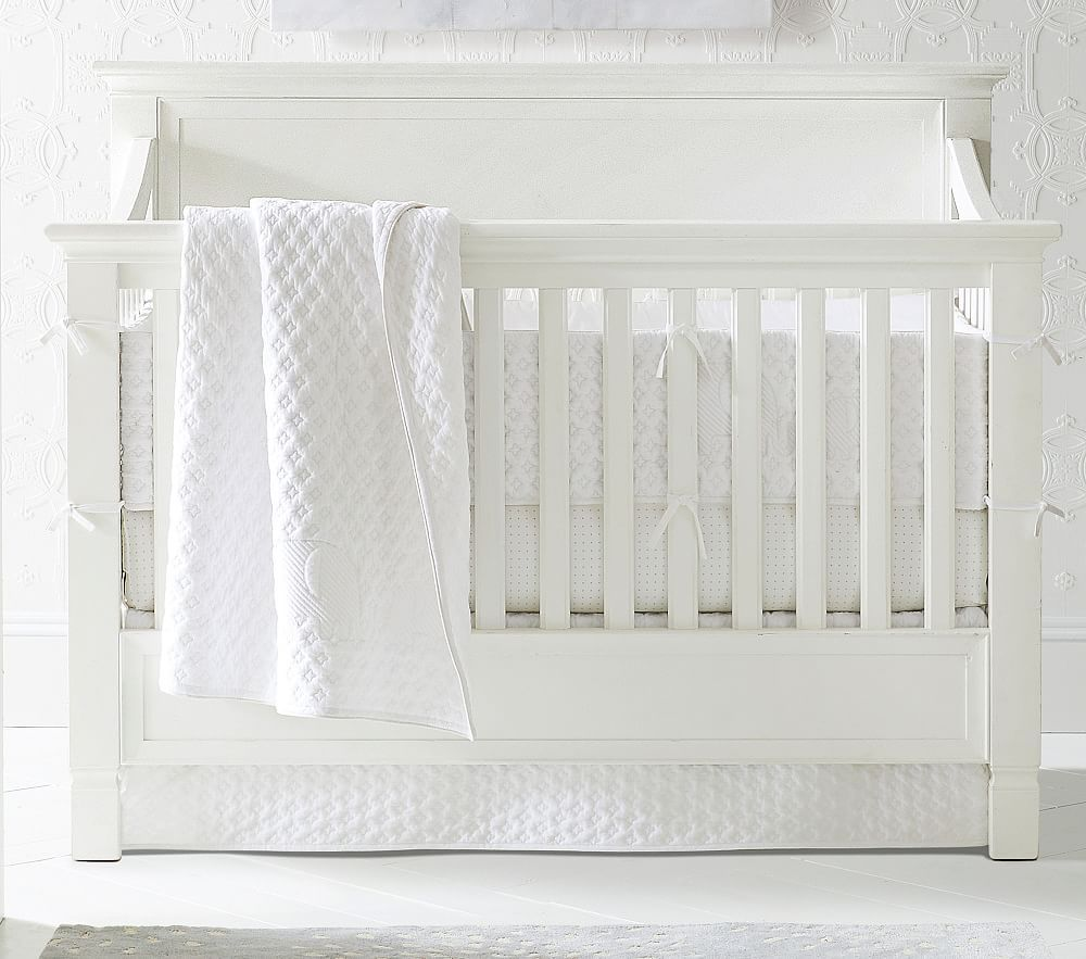 Haven Baby Bedding Sets Baby Lyons Baby Bedding Sets Bedding