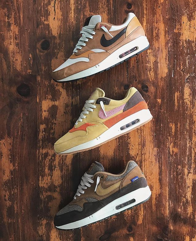 Do You Prefer Top Middle Or Bottom By Mr Hawk Click The Link In Bio To Shop These Make Sure To Follo Sneakers Men Fashion Best Sneakers Sneakers Fashion