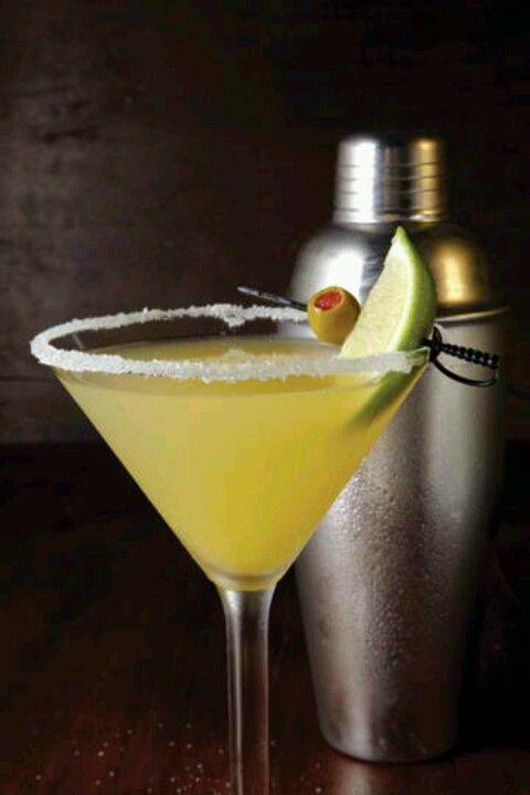 Perfect Margaritas @Applebees  Perfect margarita, Applebees