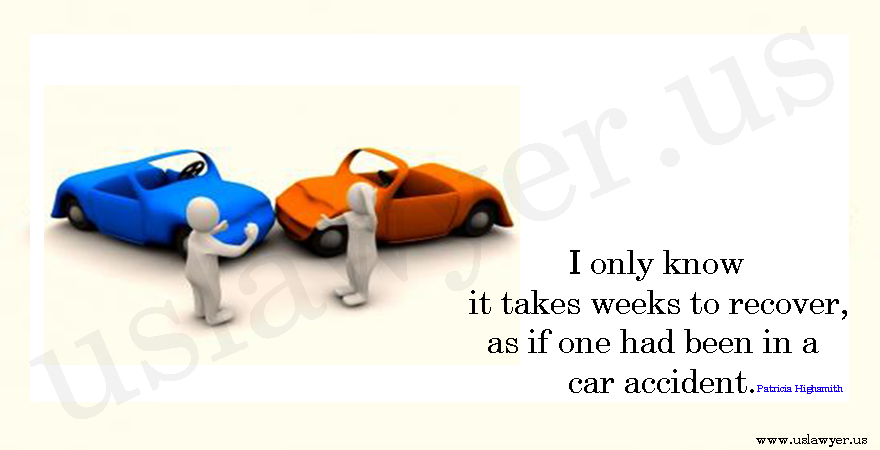 Car Accidents and Law Car, Car accident, Accident