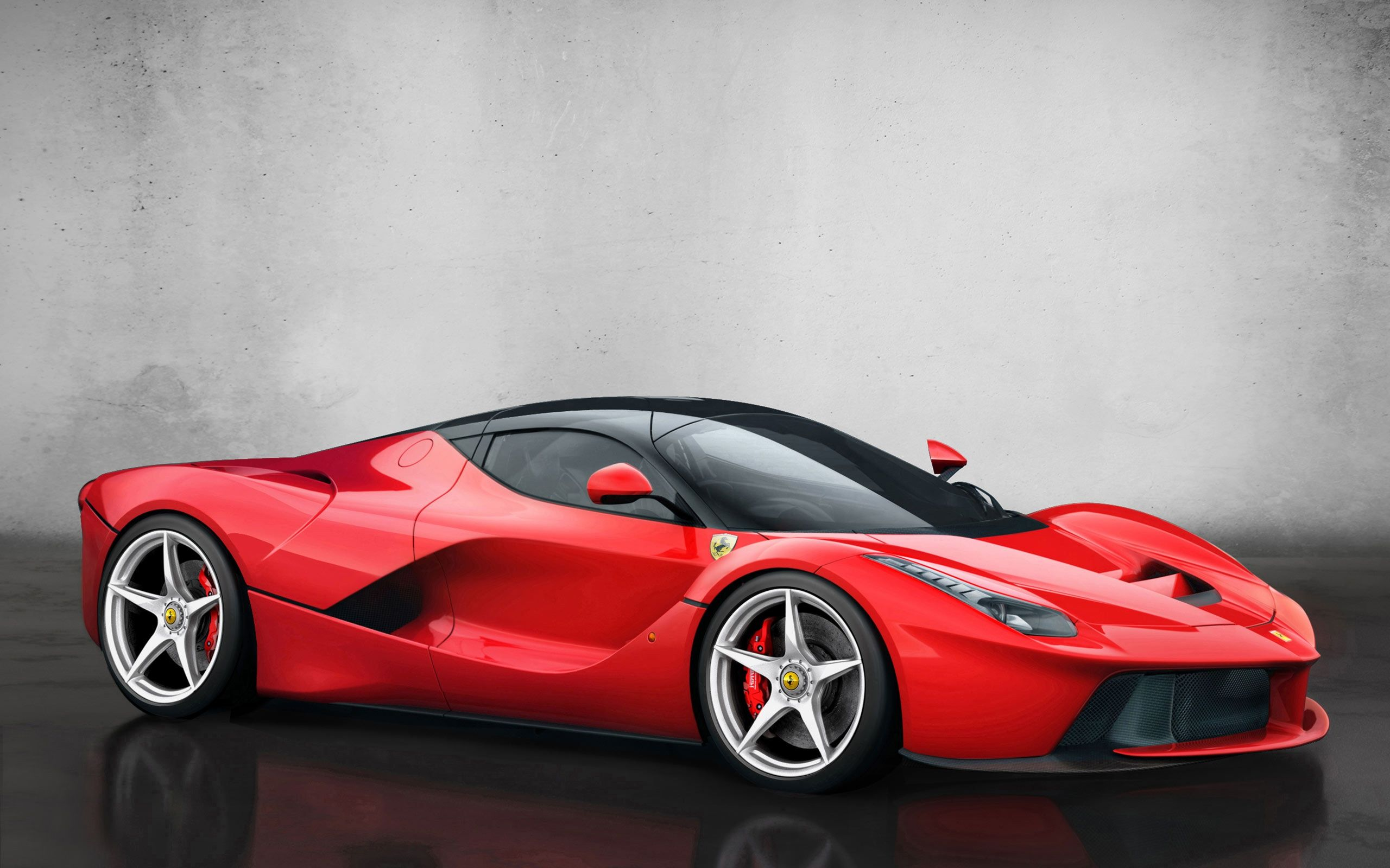 Ferrari laferrari xx track car speculation diseno art cars ferrari laferrari xx track car speculation diseno art cars pinterest ferrari laferrari ferrari and supercars vanachro Gallery