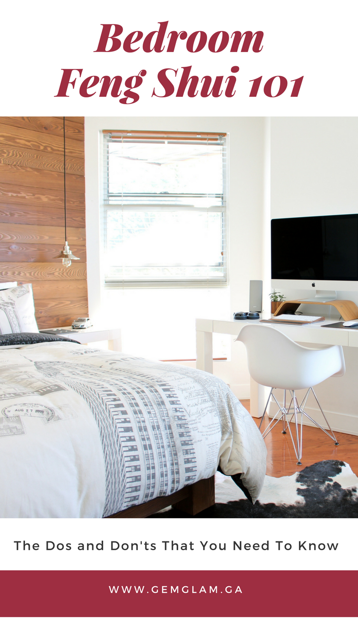 Captivating Bedroom Feng Shui 101: The Dos And Donu0027ts Bedroom Ideas//bedroom