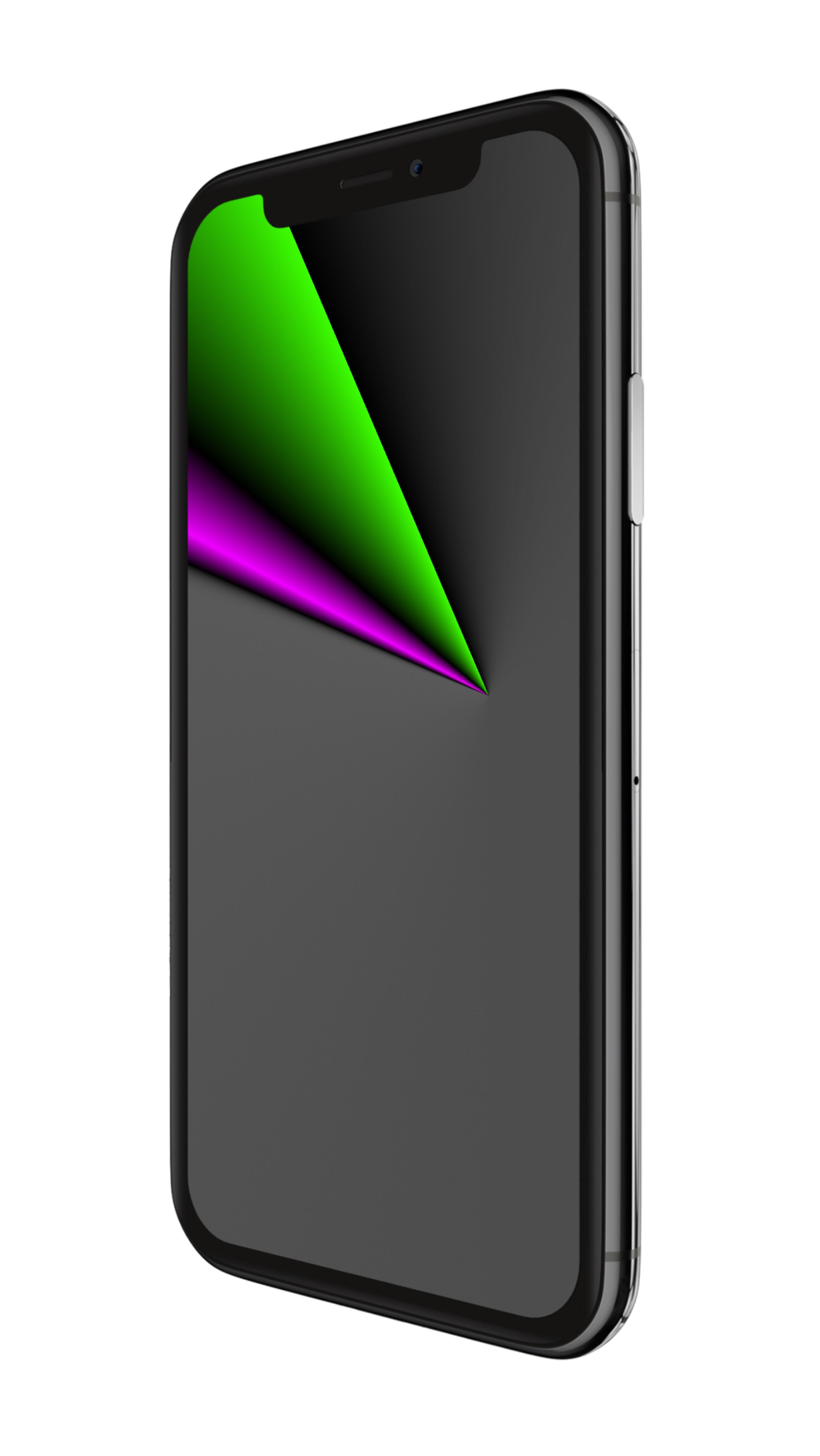 Phone Tablet Wallpaper Designed By Hotspot4u 4k Designer Wallpaper Tablet Wallpaper Hd Wallpaper Iphone