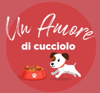 Concorso PetPassion vinci Purina Pro Plan Optistart Puppy