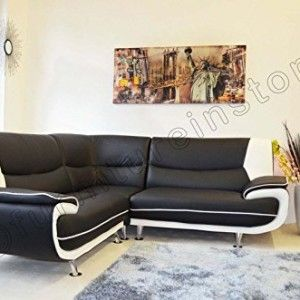 Huge Selection Of Sofas On From Over 1000 Uk Retailers We Compare Find The Best Sofa Deals For You