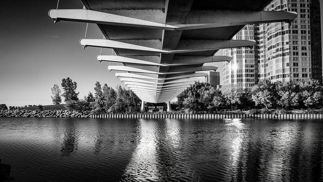 Photography by John Ryan