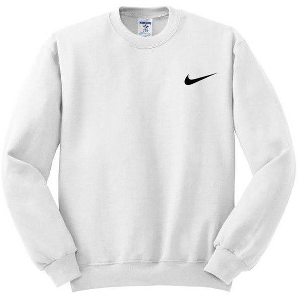 Nike Sweater 22 Nike Sweater 7Yqwx1Uq