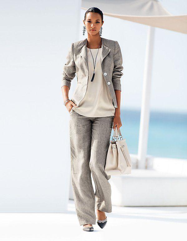 Trouser suits | Madeleine Fashion