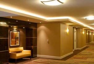 LED Strip Light (GreatWall)
