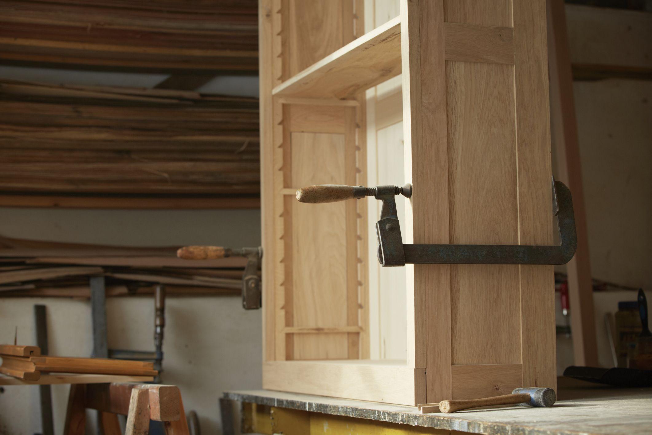 Best Blog Cabinet Maker In Greenville Sc Cabinet Makers 400 x 300
