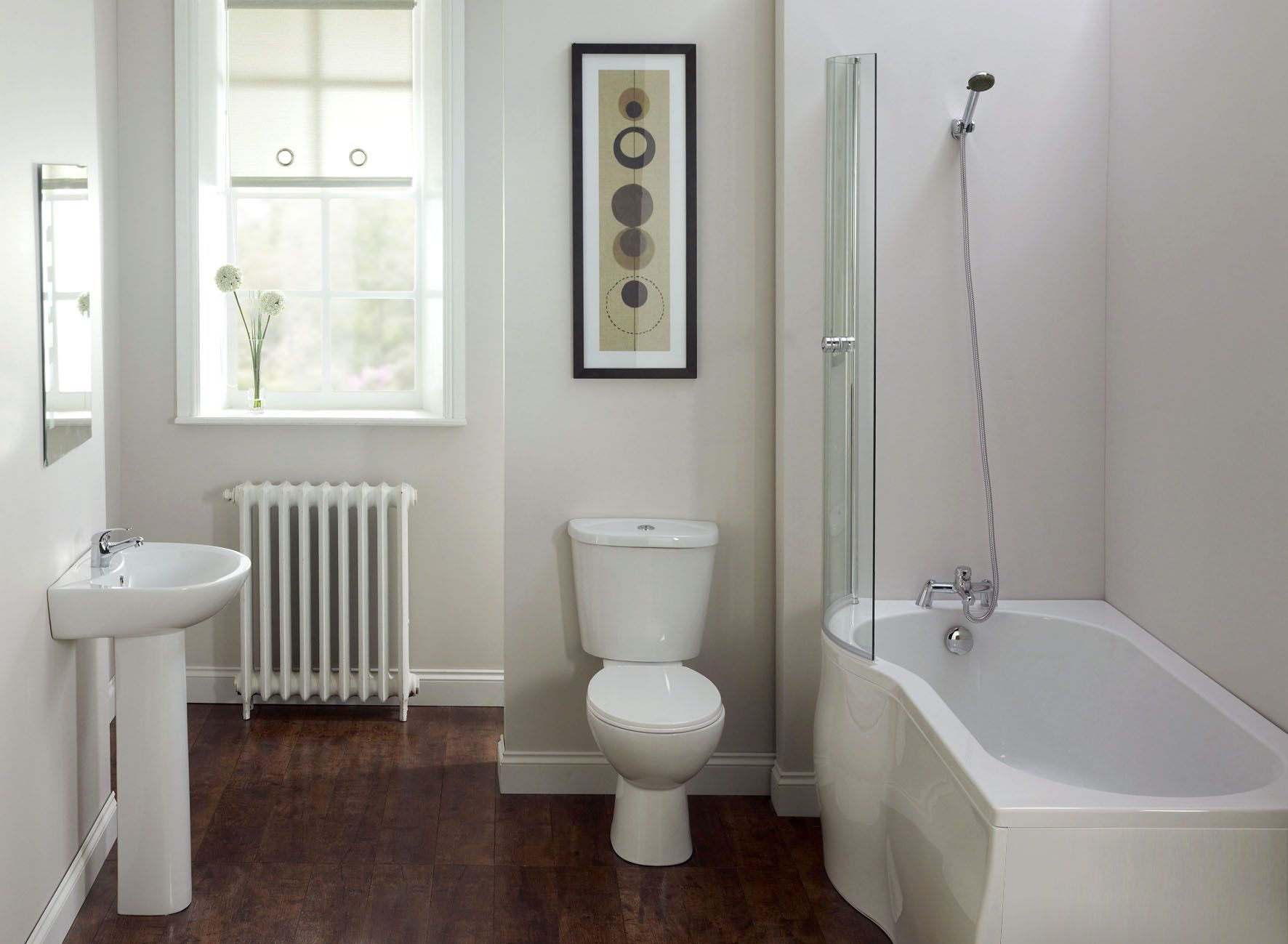 17 Best images about Bathroom Ideas on Pinterest   Small bathroom  remodeling  Traditional bathroom and Red curtains. 17 Best images about Bathroom Ideas on Pinterest   Small bathroom
