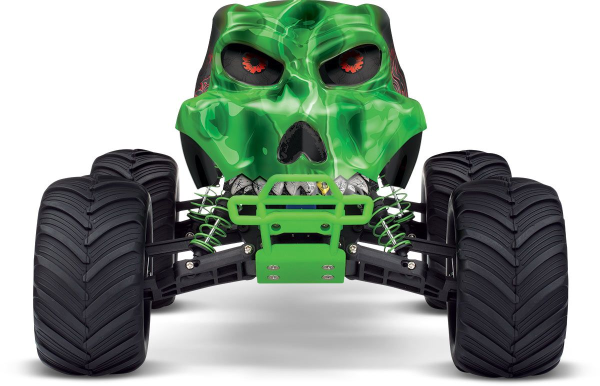 Exceptionnel Monster Energy Traxxas Summit Fantasy Acid Car 2013 « El Tony | RC Cars |  Pinterest | Radio Control And Cars