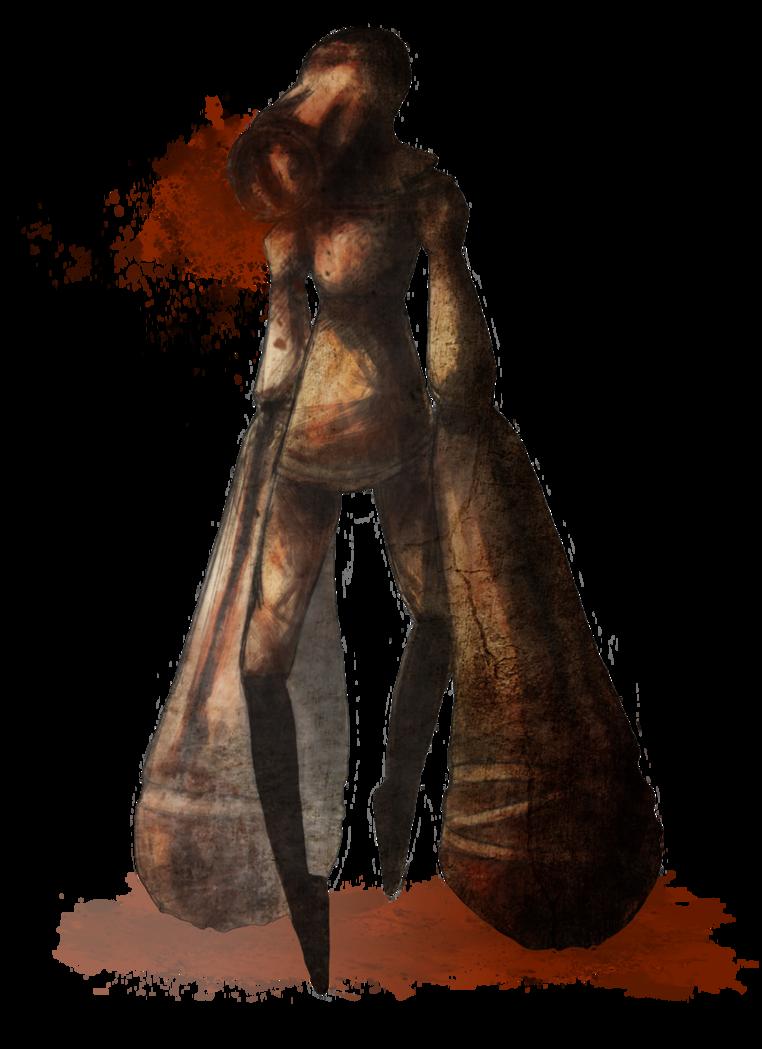 Closer Sh3 Silent Hill Sleep Walking Silent Hill 1
