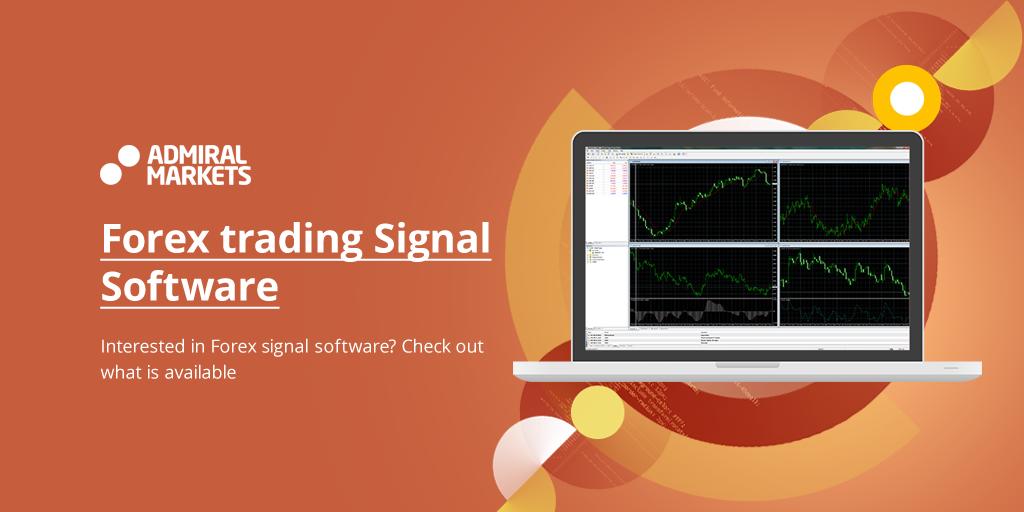 Forex trading price action patterns dubai