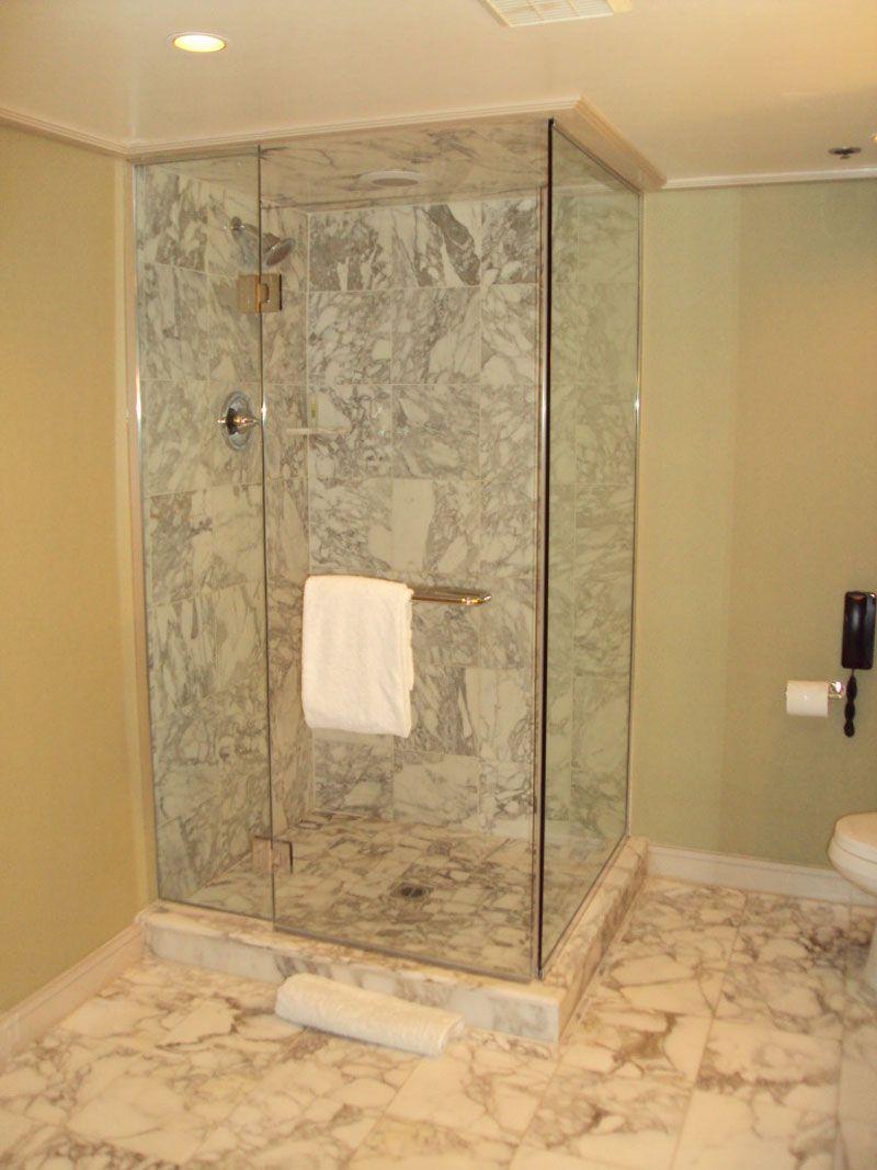 1 MLN Bathroom Tile Ideas | denis | Pinterest | Shower ideas ...