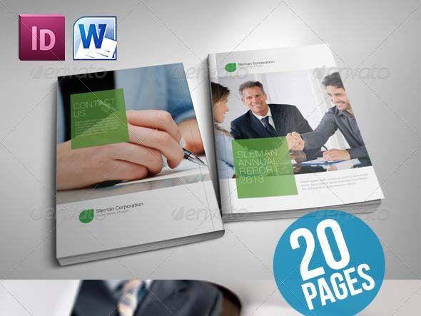 Best Business Brochure Psd Designs  Corporate Brochure