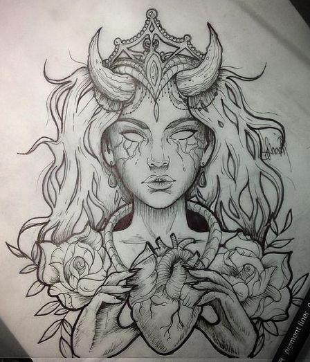 Photo of tattoo drawings 2019 screenshots.firef … – #tattoodrawings tattoo drawings 201…