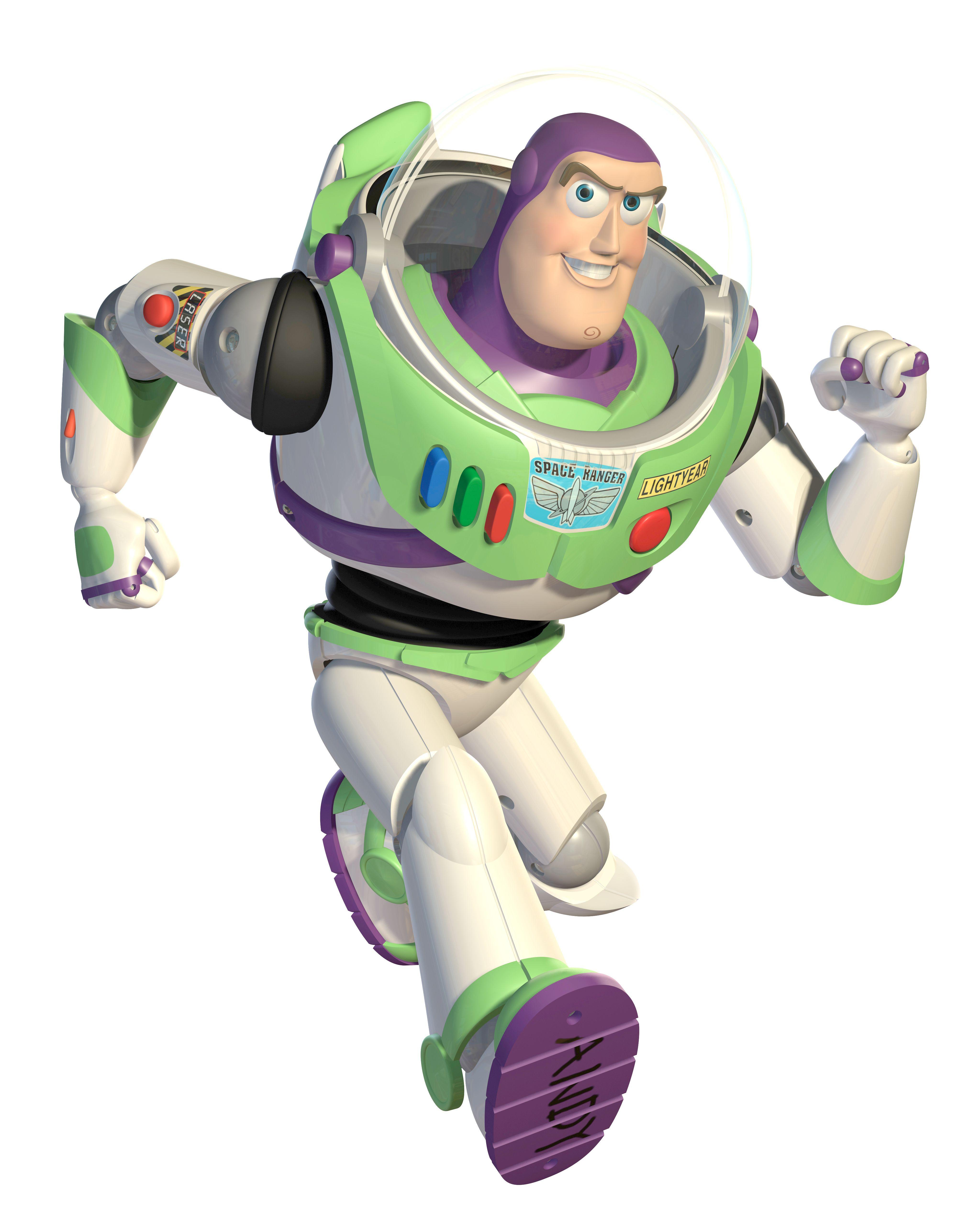 Toy Story 3004.jpg (4096×5064) | JD's 3rd Bday | Pinterest | Buzz ...