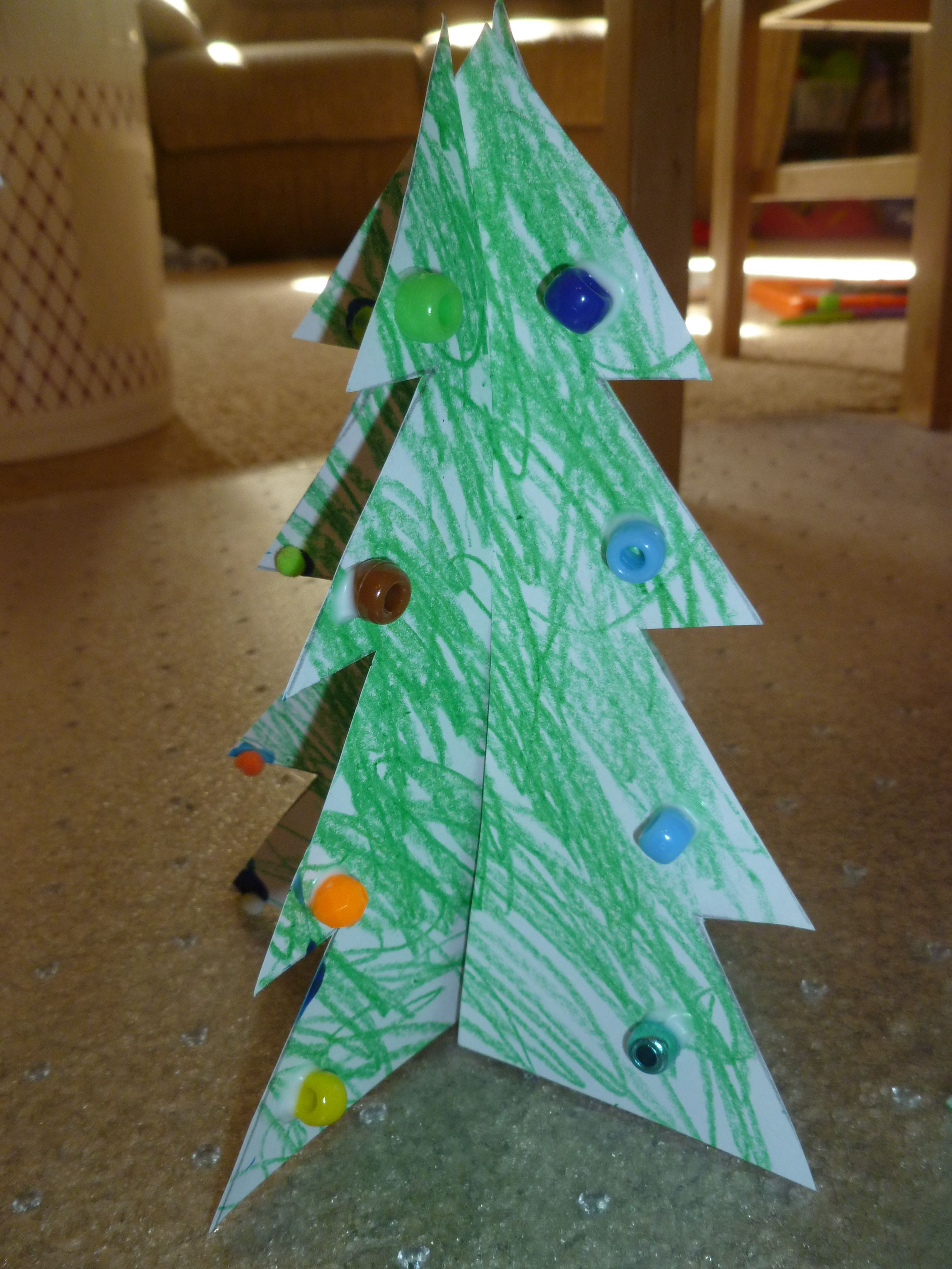 Pin By Craft Weekly Diy And Craft Ideas On Christmas Crafts
