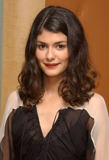 audrey tautou 2016audrey tautou 2017, audrey tautou 2016, audrey tautou films, audrey tautou биография, audrey tautou amelie, audrey tautou style, audrey tautou wiki, audrey tautou tumblr, audrey tautou hors de prix, audrey tautou gif, audrey tautou фильмы, audrey tautou street style, audrey tautou young, audrey tautou la biographie, audrey tautou interview, audrey tautou wiki fr, audrey tautou pronunciation, audrey tautou wdw, audrey tautou filme, audrey tautou french