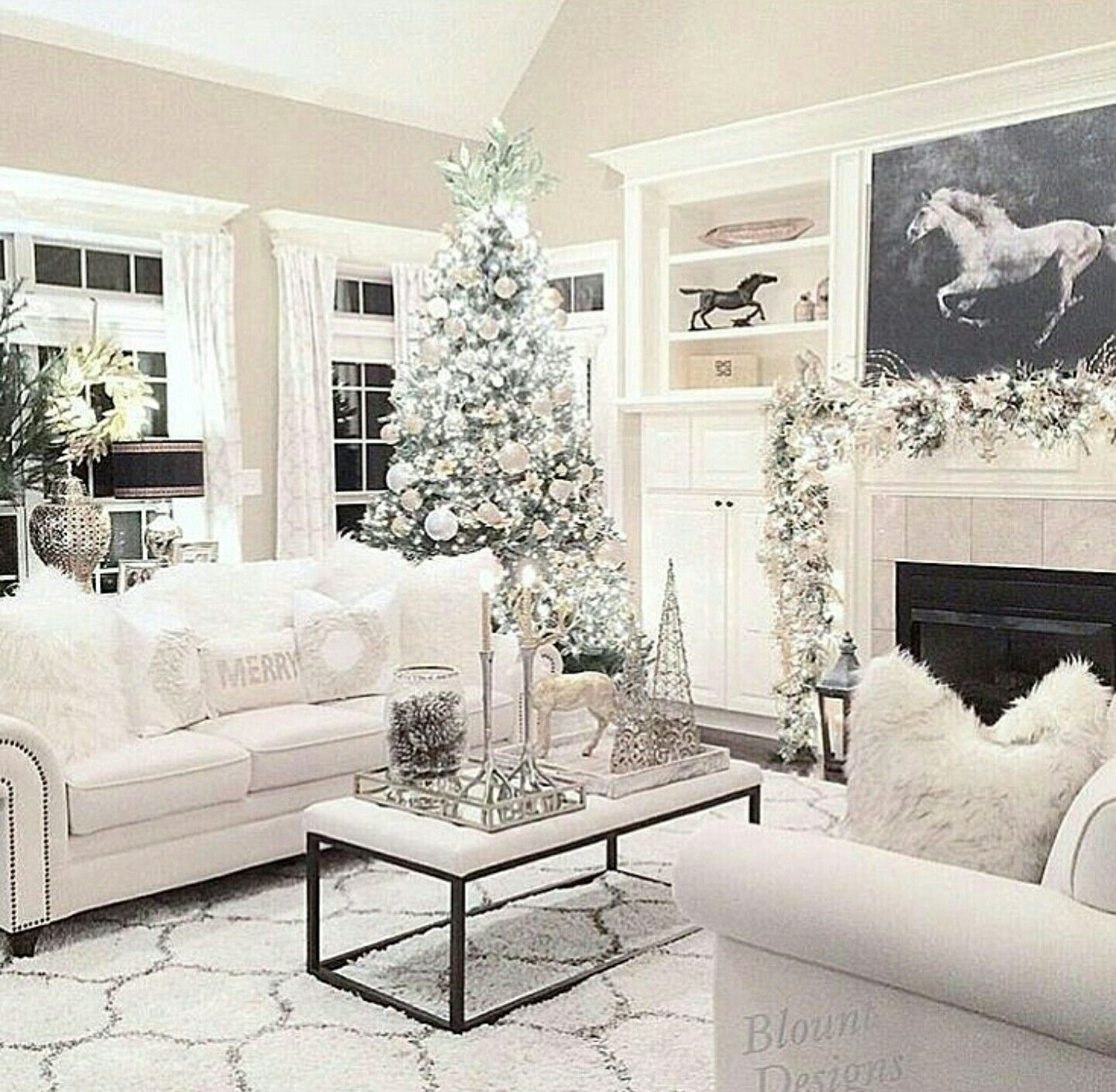 Pin von Karla Jones auf EXQUISITE LIVING ROOMS | Pinterest