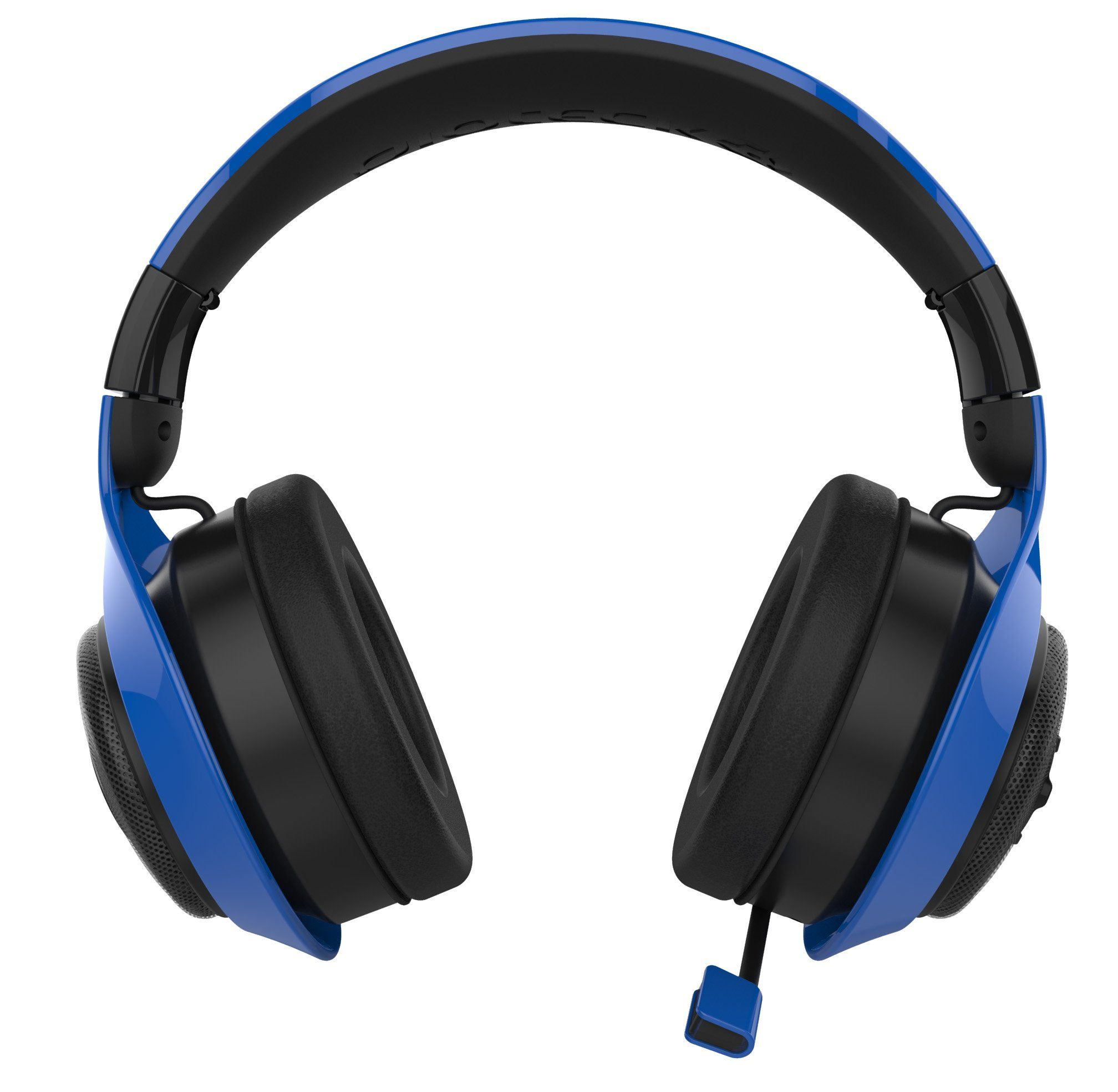 Gioteck FL 200 Wired Stereo Headset