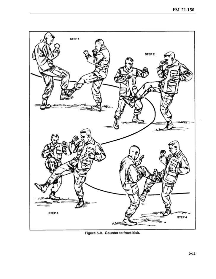 manual krav maga by matt cheung martial art from surviver rh pinterest com krav maga manual de iniciación pdf krav maga manual completo pdf