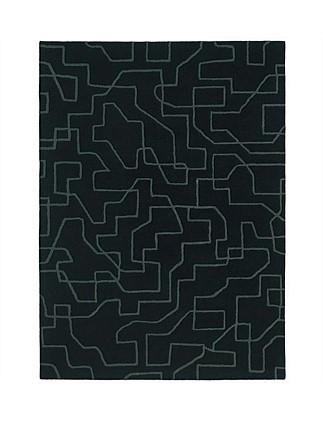 Floor Rugs Online David Jones