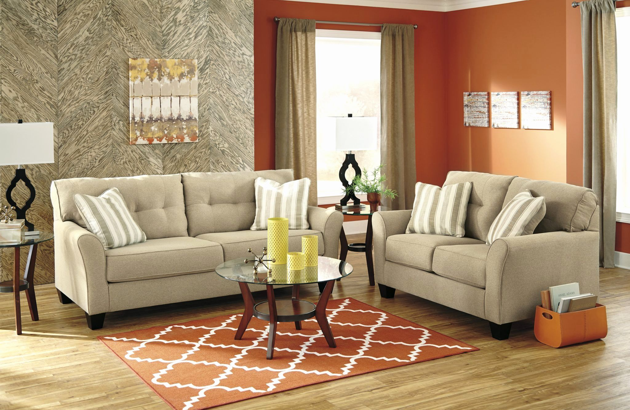 Good ashley Furniture sofa Sets grapy Ashley Furniture sofa