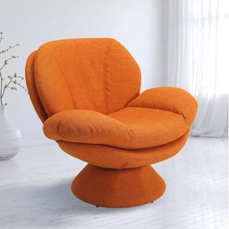 Cool M A C Comfort Chair Comfort Chair By Mac Motion Pub Leisure Lamtechconsult Wood Chair Design Ideas Lamtechconsultcom