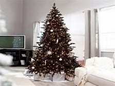 Black Christmas Tree Decorating Ideas #blackchristmastreeideas Black Christmas Tree Decorating Ideas #blackchristmastreeideas