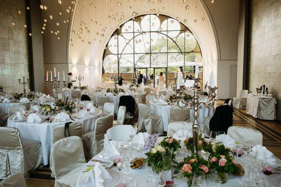 Koln Die Flora Charmewedd Wedding Locations In 2019 Wedding