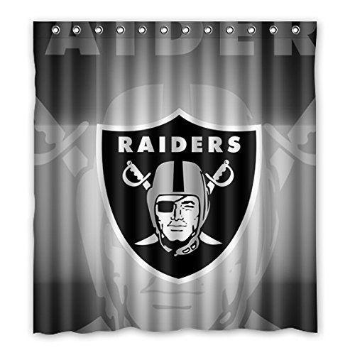 Pin On Raiders Bathroom Ideas