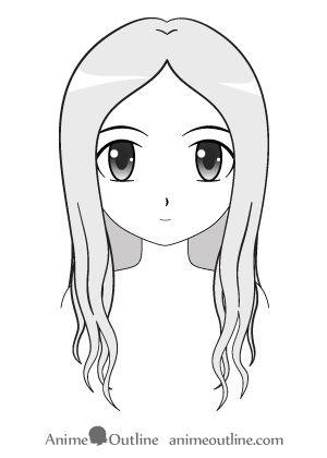 Pin On Anime Design